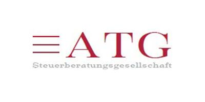 ATG Amira Treuhandgesellschaft Chemnitz mbH