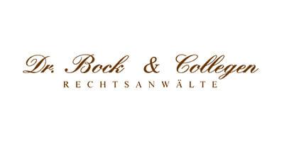 Dr. Bock & Collegen