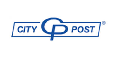 City-Post Mittweida GmbH & Co.KG