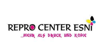 Repro Center Esni