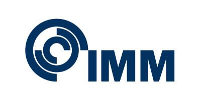 IMM prostartup