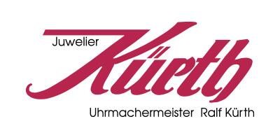 Juwelier & Uhrmachermeister Kürth