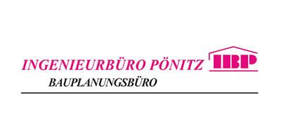 Ingenieursbüro Pönitz