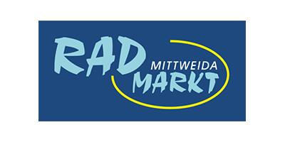 Radmarkt Mittweida