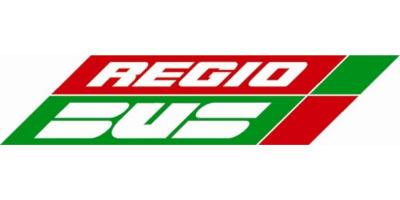 REGIOBUS Mittelsachsen GmbH