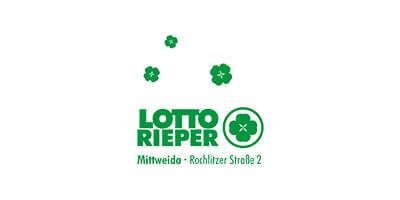 Lotto Rieper