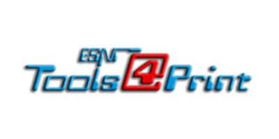 tools4print
